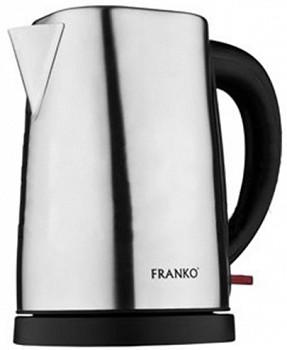 FRANKO FKT-1033