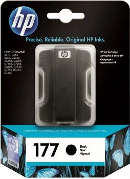 HP 177 (C8721HE)
