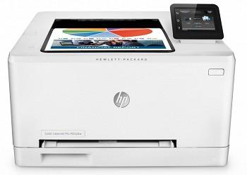 HP LASERJET PRO M252DW (B4A22A)