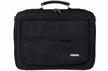 CONTINENT NOTEBOOK BRIEF NAVY (CC-03)