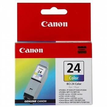 CANON BCI 24 (6882A002)