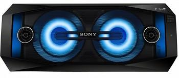 SONY GTK-X1BT BLACK