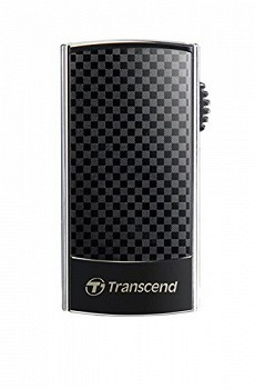 TRANSCEND JETFLASH 560 16GB
