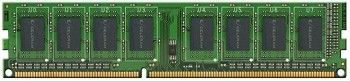 KINGSTON 2GB DDR2 667MHZ (KVR667D2N5/2G)