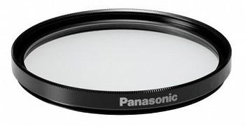 PANASONIC DMW-LMC55E