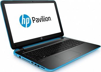 HP PAVILION 15-P113NR (K6Z81EA)