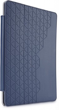 CASE LOGIC iPad 3 FOLIO IFOL-301-BLUE