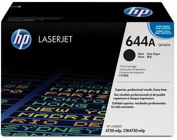 HP 644A (Q6460A)