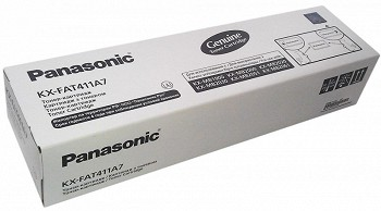 PANASONIC KX FAT411A7