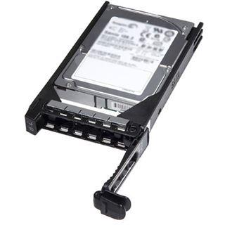 DELL 400-AJRV 600GB 15000ბრ/წთ 2.5