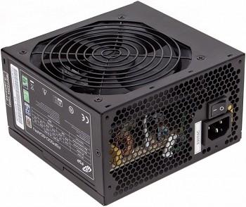 FORTRON 500W (FSP500-60APN)