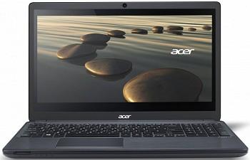 ACER ASPIRE V5-561-34014G50MAIK (NX.MK8ER.001)