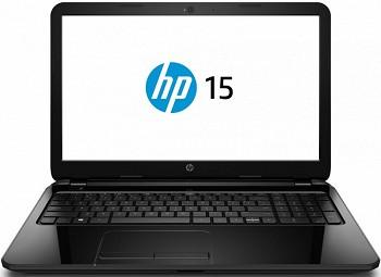 HP 15-R196NR (K7R67EA)