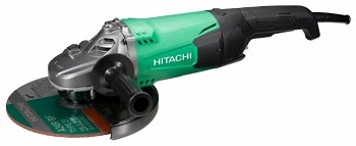 HITACHI G23ST