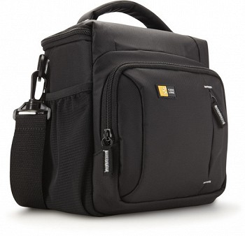CASE LOGIC TBC-409-BLACK