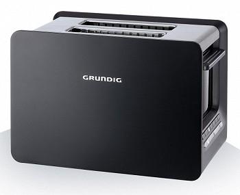 GRUNDIG TA 7280