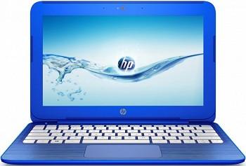HP STREAM 11-R000UR (N8J54EA)