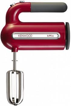 KENWOOD HM791