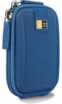 CASE LOGIC ECC-101 BLUE