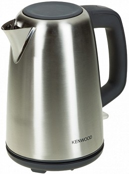 KENWOOD SJM490
