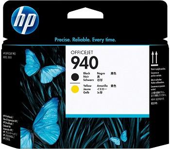 HP 940 PRINTHEAD (C4900A)