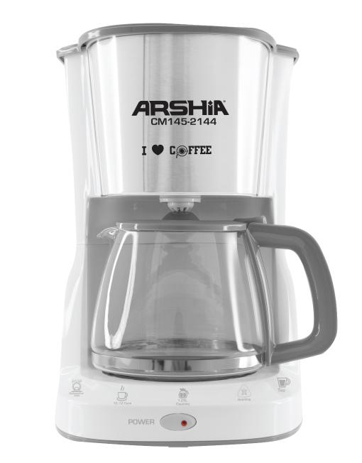 ARSHIA CM145-2143