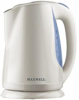 MAXWELL MW 1004