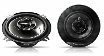 PIONEER TS-G1323I