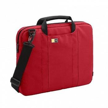 CASE LOGIC PBCI-112 RED