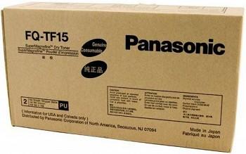 PANASONIC FQ TF15PU
