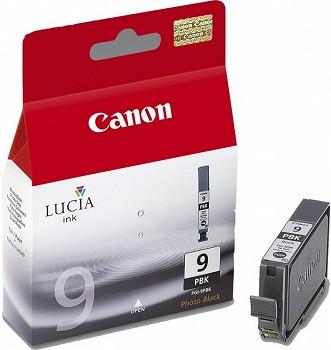 CANON PGI 9PBK  (10354B001)