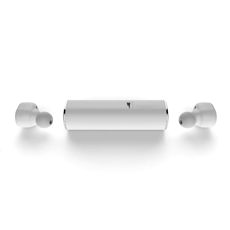 Bluetooth გარნიტურა DUBSPOT INSPIRIT S3