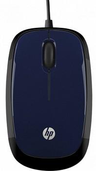 HP X1200 H6F00AA