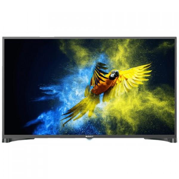 ტელევიზორი SUNNY SN49DLK004