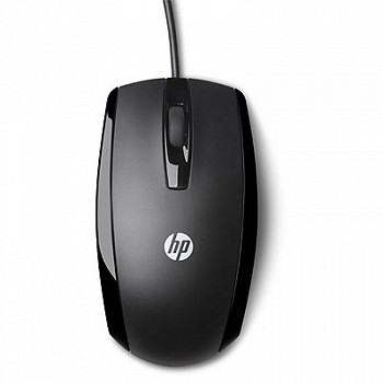 HP X500 (E5E76AA)