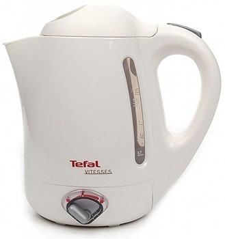 TEFAL BF662044