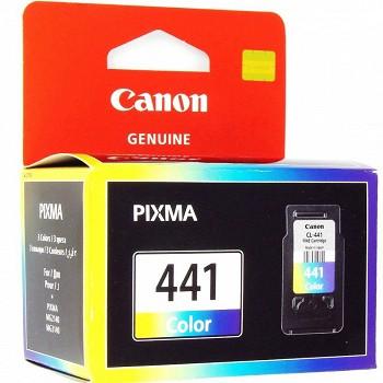 CANON CL 441 (5221B001)