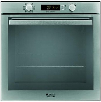 HOTPOINT ARISTON OS89IX/HA