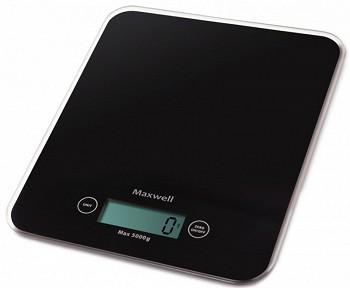 MAXWELL MW 1466 BK