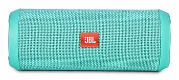JBL FLIP3 TEAL (JBLFLIP3TEAL)