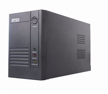 INTEX 1050VA B - IT-1050V