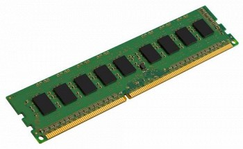 KINGSTON 8GB DDR3 1600MHZ (KTH-PD421/8G)