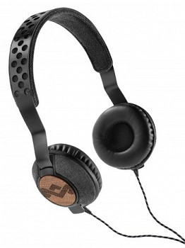HOUSE OF MARLEY LIBERATE ON-EAR EM-JH073-MI