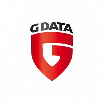 G-DATA ANTIVIRUS 2014 EN