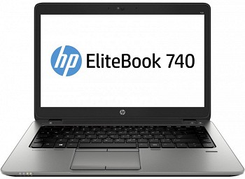 HP ELITEBOOK 740 G1 (J8Q89EA)