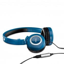 AKG K 430 DARK BLUE