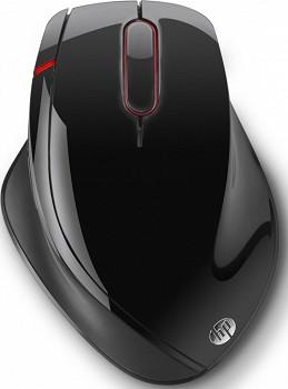 HP X7000 QA184AA WI-FI