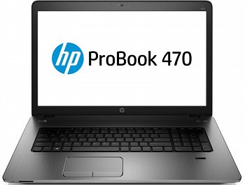 HP PROBOOK 470 G2 (G6W67EA)