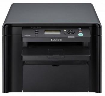 CANON I-SENSYS MF4410 (4509B043AA)