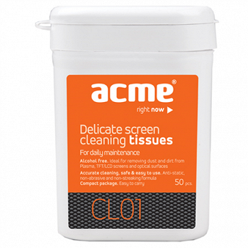 ACME CL01